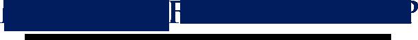 Nijman-Franzetti LLC