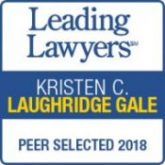 Laughridge_Gale_Kristen_2018