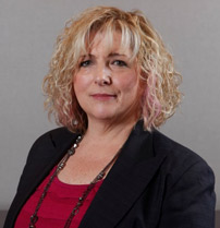 E. Lynn Grayson